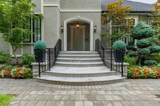 Photo 3: 1376 W 26TH Avenue in Vancouver: Shaughnessy House for sale (Vancouver West)  : MLS®# R2508211