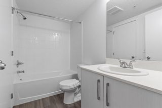 Photo 12: 2304 4641 128 Avenue NE in Calgary: Skyview Ranch Apartment for sale : MLS®# A1146068
