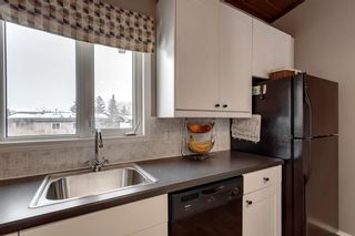 Photo 10: 105 Rundlewood Lane NE in Calgary: Rundle Semi Detached for sale : MLS®# A1060761