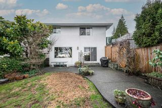 """Photo 29: 135 W ROCKLAND Road in North Vancouver: Upper Lonsdale House for sale in """"Upper Lonsdale"""" : MLS®# R2527443"""