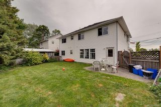 Photo 62: 2344 Ocean Ave in : Si Sidney South-East House for sale (Sidney)  : MLS®# 875742
