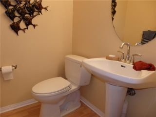 Photo 9: 159 FAIRWAYS Close NW: Airdrie Residential Detached Single Family for sale : MLS®# C3602387