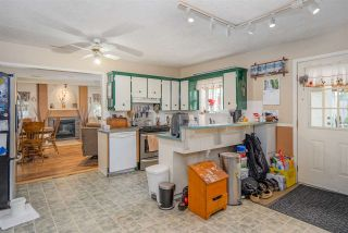Photo 12: 42730 YARROW CENTRAL Road: Yarrow House for sale : MLS®# R2543442
