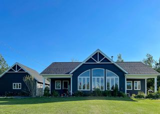 Photo 2: 503 West Halls Harbour Road in Halls Harbour: 404-Kings County Residential for sale (Annapolis Valley)  : MLS®# 202117326