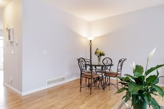 """Photo 21: 31 2615 FORTRESS Drive in Port Coquitlam: Citadel PQ Townhouse for sale in """"ORCHARD HILL"""" : MLS®# R2447996"""