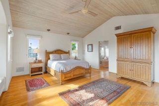 Photo 33: LA JOLLA House for sale : 3 bedrooms : 450 Arenas