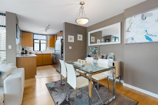 "Photo 7: 402 610 VICTORIA Street in New Westminster: Downtown NW Condo for sale in ""THE POINT"" : MLS®# R2525603"