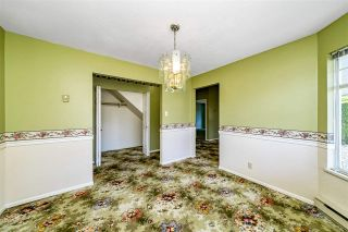 """Photo 11: 129 8737 212 Street in Langley: Walnut Grove Townhouse for sale in """"Chartwell Green"""" : MLS®# R2490439"""