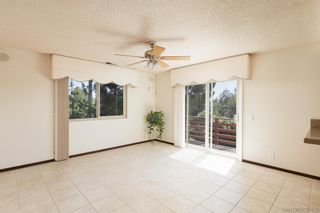 Photo 4: SOUTHEAST ESCONDIDO House for sale : 4 bedrooms : 329 Cypress Crest Ter in Escondido