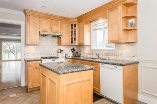 Photo 7: 7380 SHERBROOKE Street in Vancouver: South Vancouver House for sale (Vancouver East)  : MLS®# R2007333