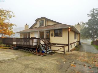 Photo 37: 2800 Austin Ave in VICTORIA: SW Gorge House for sale (Saanich West)  : MLS®# 800400
