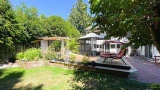 Photo 31: 1425 54 Street in Delta: Cliff Drive House for sale (Tsawwassen)  : MLS®# R2603178