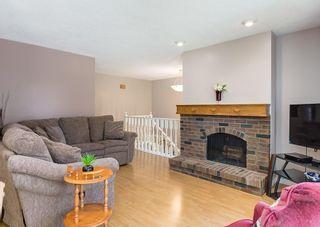 Photo 6: 87 CEDARBROOK Way SW in Calgary: Cedarbrae House for sale : MLS®# C4126859