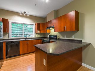Photo 9: 102 582 Rosehill St in : Na Central Nanaimo Row/Townhouse for sale (Nanaimo)  : MLS®# 886786