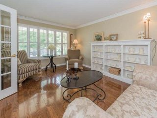 Photo 3: 47 Hedgewood Drive in Markham: Unionville House (3-Storey) for sale : MLS®# N4392239