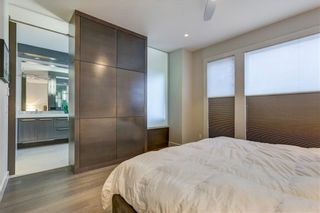 Photo 24: 2128 27 Avenue SW in Calgary: Richmond House for sale