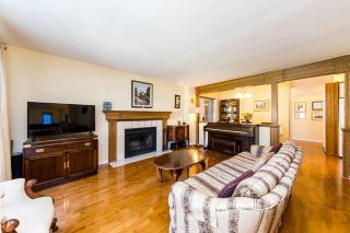 """Photo 4: 1561 DOVERCOURT Road in North Vancouver: Lynn Valley House for sale in """"Lynn Valley"""" : MLS®# R2502418"""