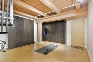 Photo 35: 104 10309 107 Street in Edmonton: Zone 12 Condo for sale : MLS®# E4234834