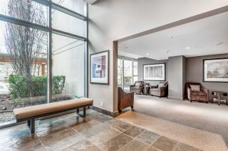 """Photo 7: 2509 660 NOOTKA Way in Port Moody: Port Moody Centre Condo for sale in """"NAHANNI"""" : MLS®# R2554249"""