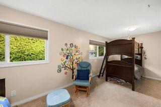 Photo 17: 2626 Lancelot Pl in : CS Turgoose House for sale (Central Saanich)  : MLS®# 861020