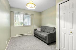 Photo 25: 6189 Waterbury Rd in : Na North Nanaimo House for sale (Nanaimo)  : MLS®# 863637