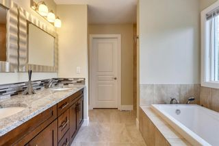 Photo 36: 118 Sienna Park Terrace SW in Calgary: Signal Hill Detached for sale : MLS®# A1074538