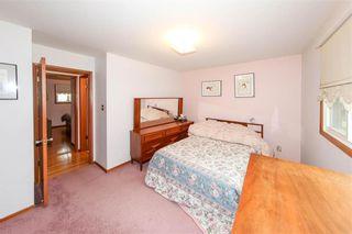 Photo 20: 351 Hawthorne Avenue in Winnipeg: North Kildonan Residential for sale (3F)  : MLS®# 202013297
