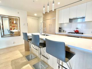 Photo 9: 503 1033 Cook St in Victoria: Vi Downtown Condo for sale : MLS®# 885387