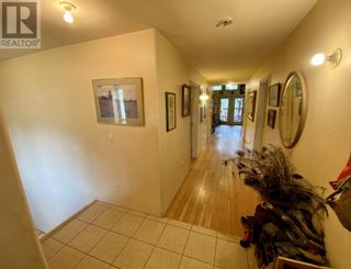 Photo 3: 6341 REDPATH ROAD in Forest Grove: House for sale : MLS®# R2602695