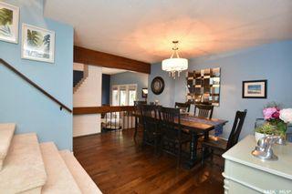 Photo 13: 1504 JUBILEE Avenue in Regina: Hillsdale Residential for sale : MLS®# SK614678