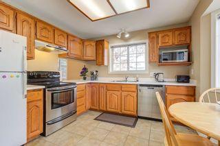 Photo 12: 12 215 Taylor Road in Kelowna: South Rutland House for sale (Central Okanagan)  : MLS®# 10225851