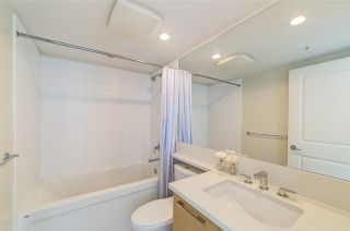 """Photo 11: 3105 6658 DOW Avenue in Burnaby: Metrotown Condo for sale in """"Moda by Polygon"""" (Burnaby South)  : MLS®# R2392983"""