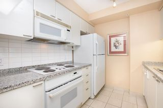 Photo 10: 1206 1288 ALBERNI Street in Vancouver: West End VW Condo for sale (Vancouver West)  : MLS®# R2610560