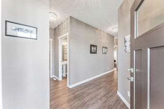 Photo 3: 1935 High Park Circle NW: High River Semi Detached for sale : MLS®# A1108865