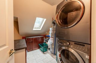 Photo 43: 200 1196 Clovelly Terr in : SE Maplewood Row/Townhouse for sale (Saanich East)  : MLS®# 876765