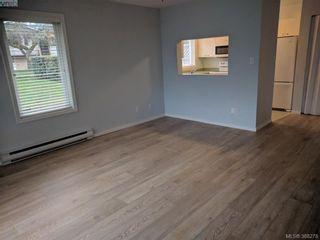 Photo 6: 103 3215 Rutledge St in VICTORIA: SE Quadra Condo for sale (Saanich East)  : MLS®# 780280