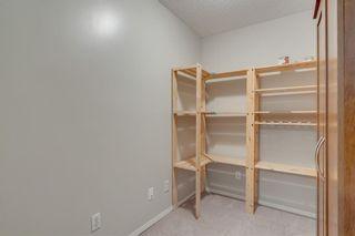 Photo 13: Bridlewood Condo - Certified Condominium Specialist Steven Hill Sells Calgary Condo
