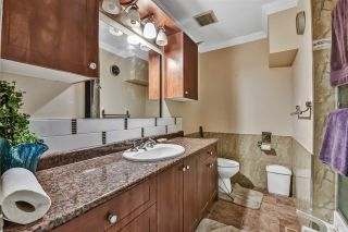 Photo 23: 12373 59 Avenue in Surrey: Panorama Ridge House for sale : MLS®# R2544610