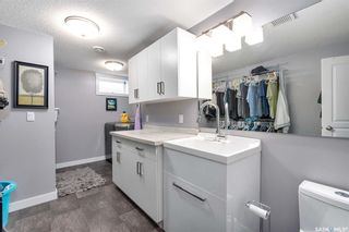 Photo 36: 1626 Wascana Highlands in Regina: Wascana View Residential for sale : MLS®# SK852242