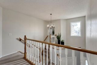 Photo 25: 70 ROYAL CREST Way NW in Calgary: Royal Oak Detached for sale : MLS®# C4237802