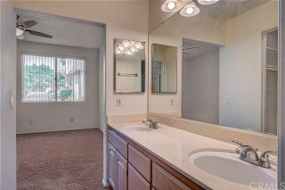 Photo 17: 6658 Canterbury Drive Unit 101 in Chino Hills: Residential for sale (682 - Chino Hills)  : MLS®# PW20191840