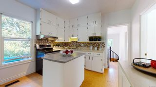 Photo 5: 923 Hereward Rd in : VW Victoria West House for sale (Victoria West)  : MLS®# 855467