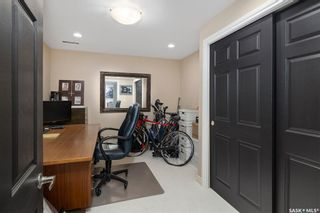Photo 33: 407 Brookmore Crescent in Saskatoon: Briarwood Residential for sale : MLS®# SK869866