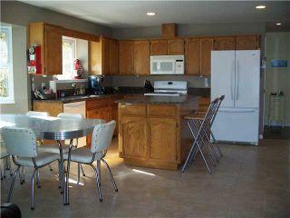 Photo 5: 20380 OSPRING Street in Maple Ridge: Southwest Maple Ridge House for sale : MLS®# V1021276