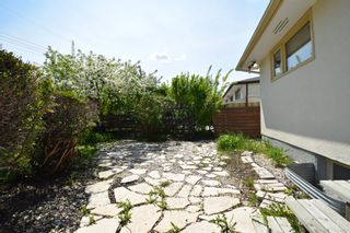 Photo 36: 9 Verbena Street in Winnipeg: West Kildonan / Garden City Residential for sale (North West Winnipeg)  : MLS®# 1613340