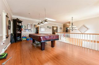 """Photo 7: 13497 87A Avenue in Surrey: Queen Mary Park Surrey House for sale in """"Queen Mary Park"""" : MLS®# R2538006"""