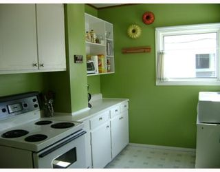 Photo 5:  in WINNIPEG: East Kildonan Residential for sale (North East Winnipeg)  : MLS®# 2911073