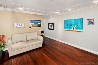 Photo 31: DOWNTOWN Condo for sale : 2 bedrooms : 700 Front Street #2302 in San Diego
