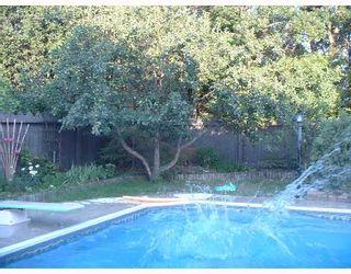 Photo 10: 95 DELBROOK Crescent in WINNIPEG: North Kildonan Residential for sale (North East Winnipeg)  : MLS®# 2808908