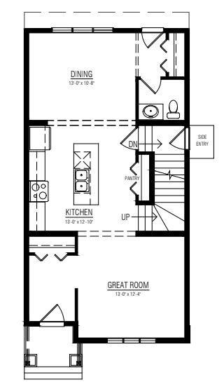 Photo 2: 16631 30 Avenue in Edmonton: Zone 56 House for sale : MLS®# E4261687
